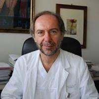 Prof. Ferrari