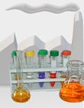 Laboratorio Tossicologia Industriale e metodiche analitiche avanzate