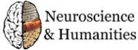 neuroscience_slide