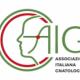Associazione Italiana Gnatologia